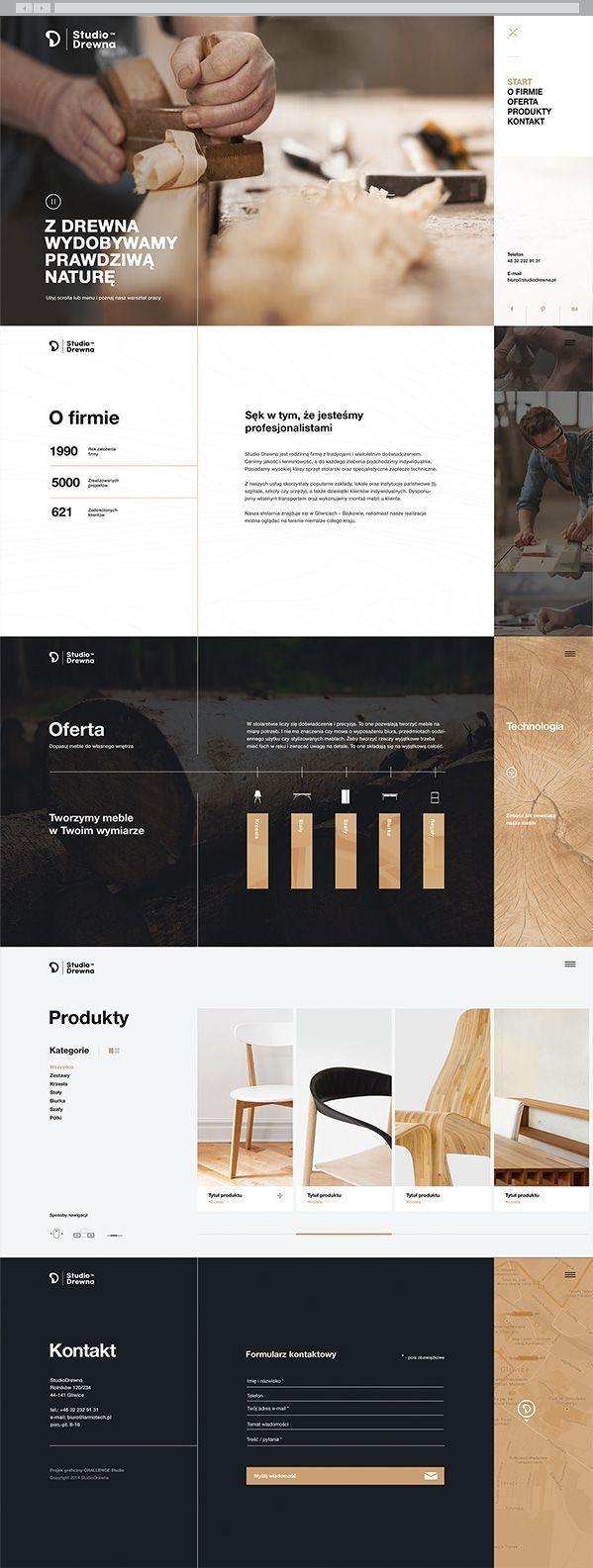 Web Design Company In Tempe