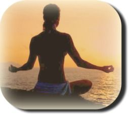 The Ancient Art of Meditation  The Key To Stress Management And A Happier, Healthier You!