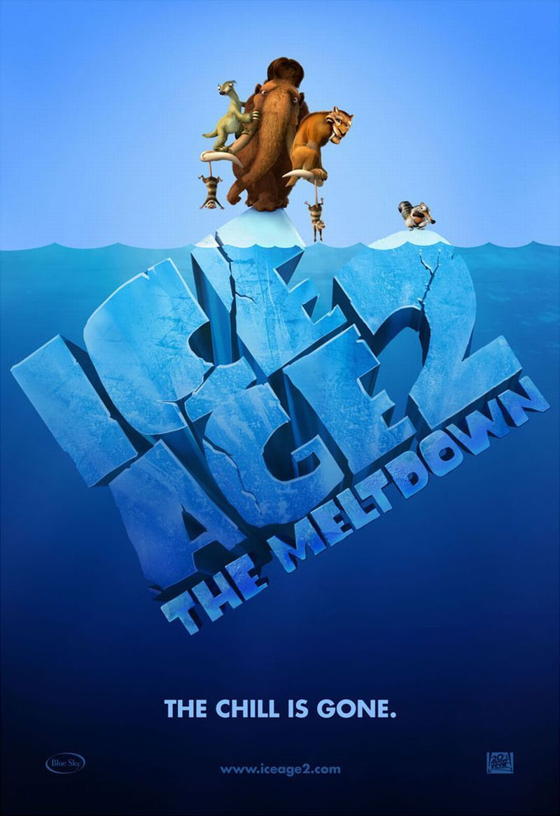 movie review quotice age the meltdownquot 2006 movies are