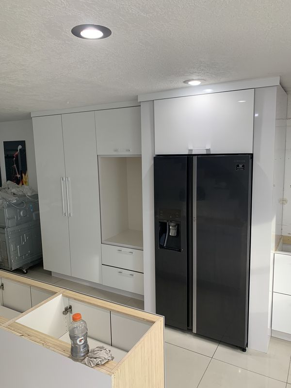 Kitchen cabinets for Sale in Hialeah, FL - OfferUp in 2020 ...