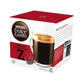 zoegas kaffe online