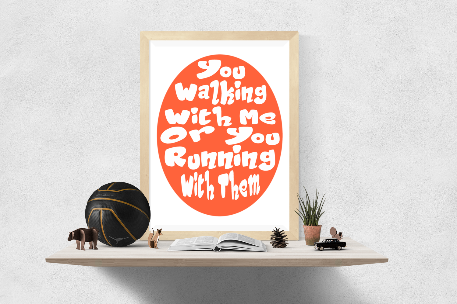Printable Arts, Esty, Wall Art Prints, Printable