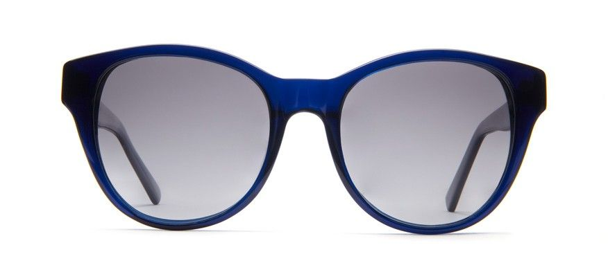 In.To.These. @warbyparker