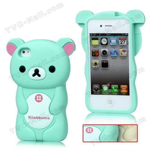 quality design 69390 4ced5 ebay cases for ipod4 | TPU Gel Case for iPhone 4 4S, View for iPhone ...