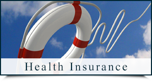 We Service Business Insurance In Fairfield Covered California