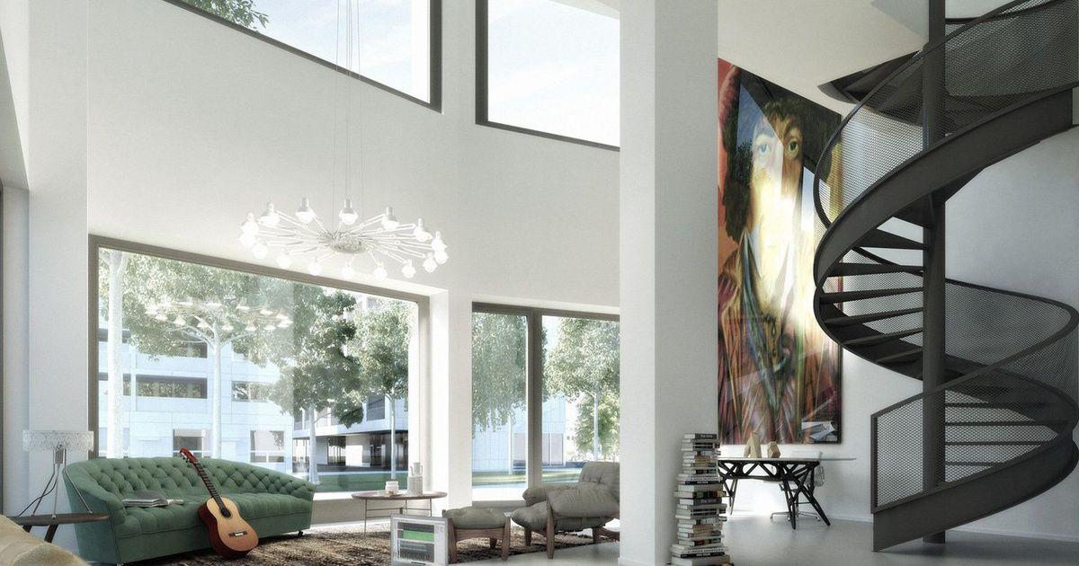 Wunderbare Maisonettewohnung Zu Vermieten Maisonette Wohnung Wohnung 2 Zimmer Wohnung