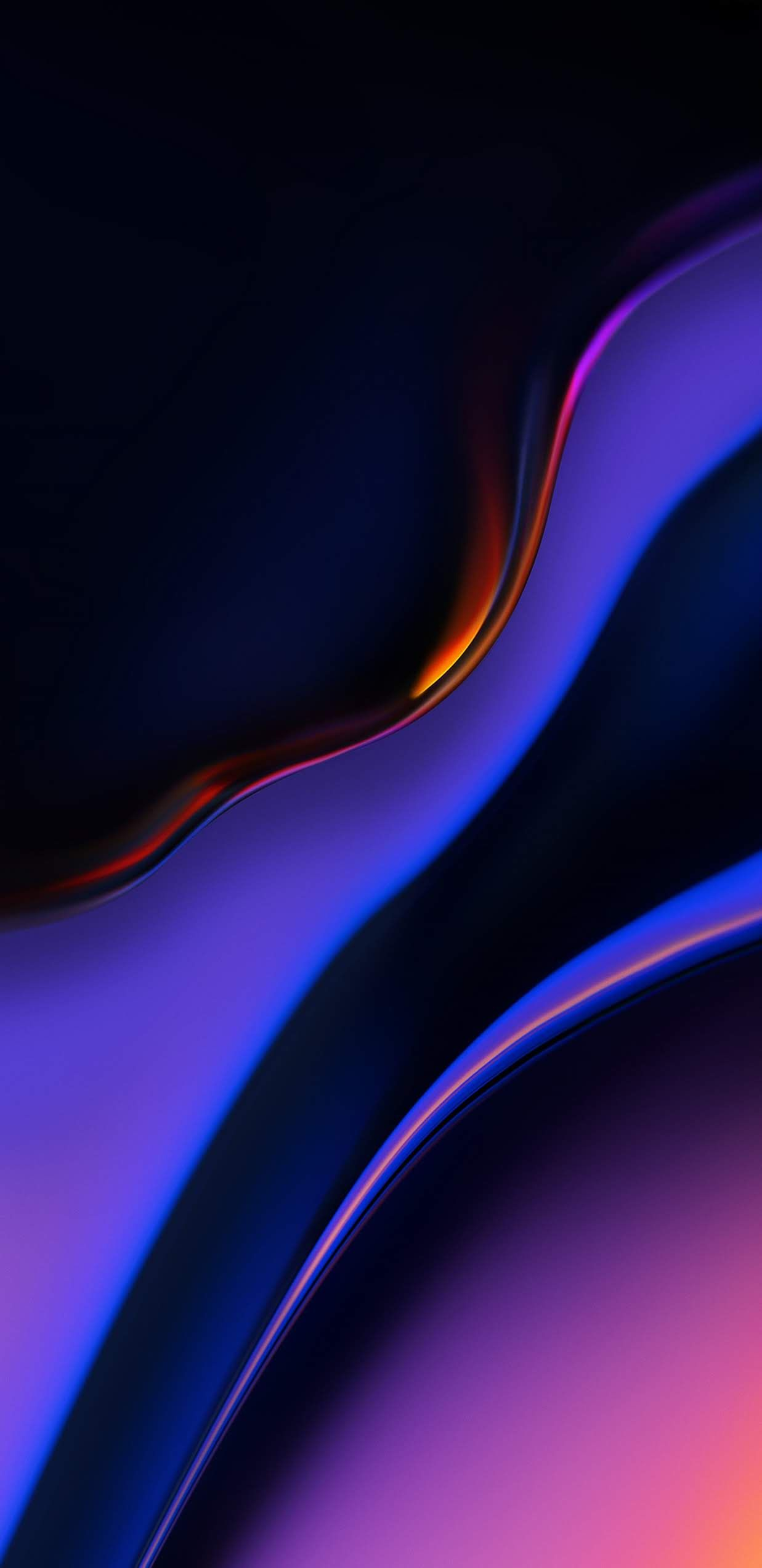 Here are 6 high resolution stock wallpapers from the