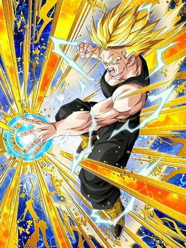 Ayakiyeѕѕ ѕauaʝii Wiki Dragon Ball Super Rpg Amino Anime Dragon Ball Super Dragon Ball Artwork Dragon Ball