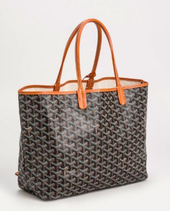 Goyard Tote- love this color combo | Accessories / Bags ...