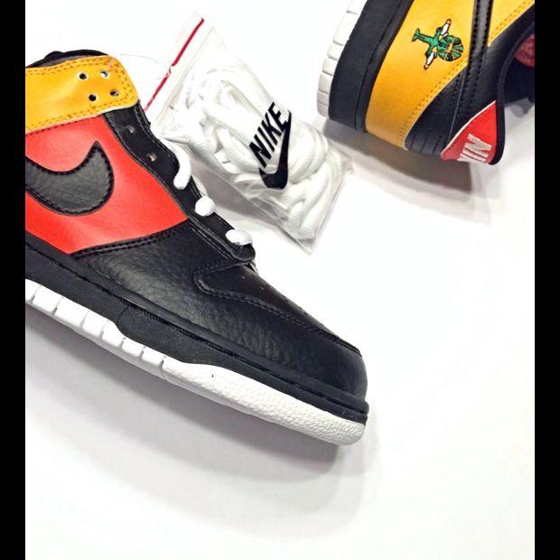 purchase cheap 54f58 0ebf4 Nike dunk sb low