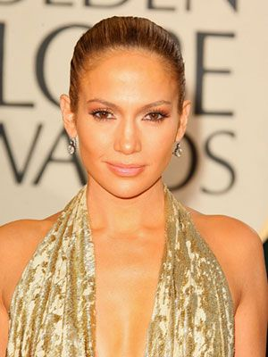 Why They Still Look This Fantastic Celebrity Skin Model Beauty Secrets Celebrity Skin Secrets