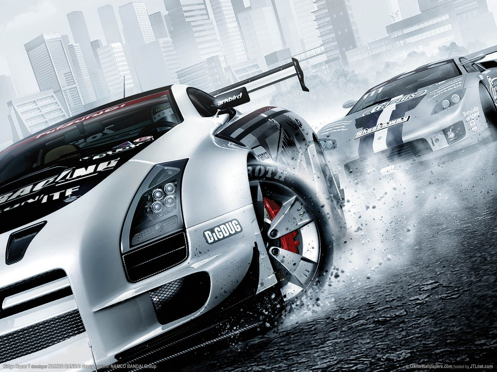 Free PS Themes And Wallpapers Wallpaper 1920x1080 PS3 Backgrounds