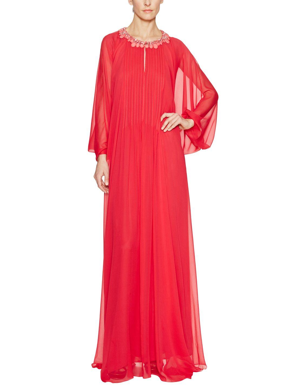 http://www.gilt.com/sale/women/oscar-de-la-renta-2839/product/1084159404-oscar-de-la-renta-silk-blouson-dress-with-jeweled-neckline