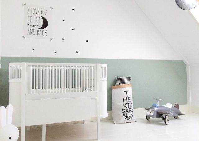 Kleuren Voor Babykamer : Babykamer kleuren in 2019 kinderzimmer pinterest nursery baby