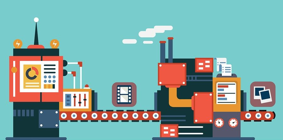 10 Business and Productivity Tips for New Entrepreneurs + a Great Bonus List  Read more: http://blog.heyo.com/10-business-and-productivity-tips-for-new-entrepreneurs-a-great-bonus-list/#ixzz3yUY1kbrw