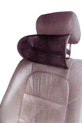 Fantastic Neck Support Pillow Neck Support Pillow Chair Cushions Creativecarmelina Interior Chair Design Creativecarmelinacom
