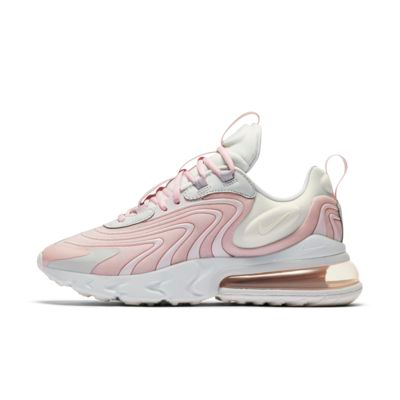Find the Nike Air Max 270 React ENG Women's Shoe at Nike.com ...