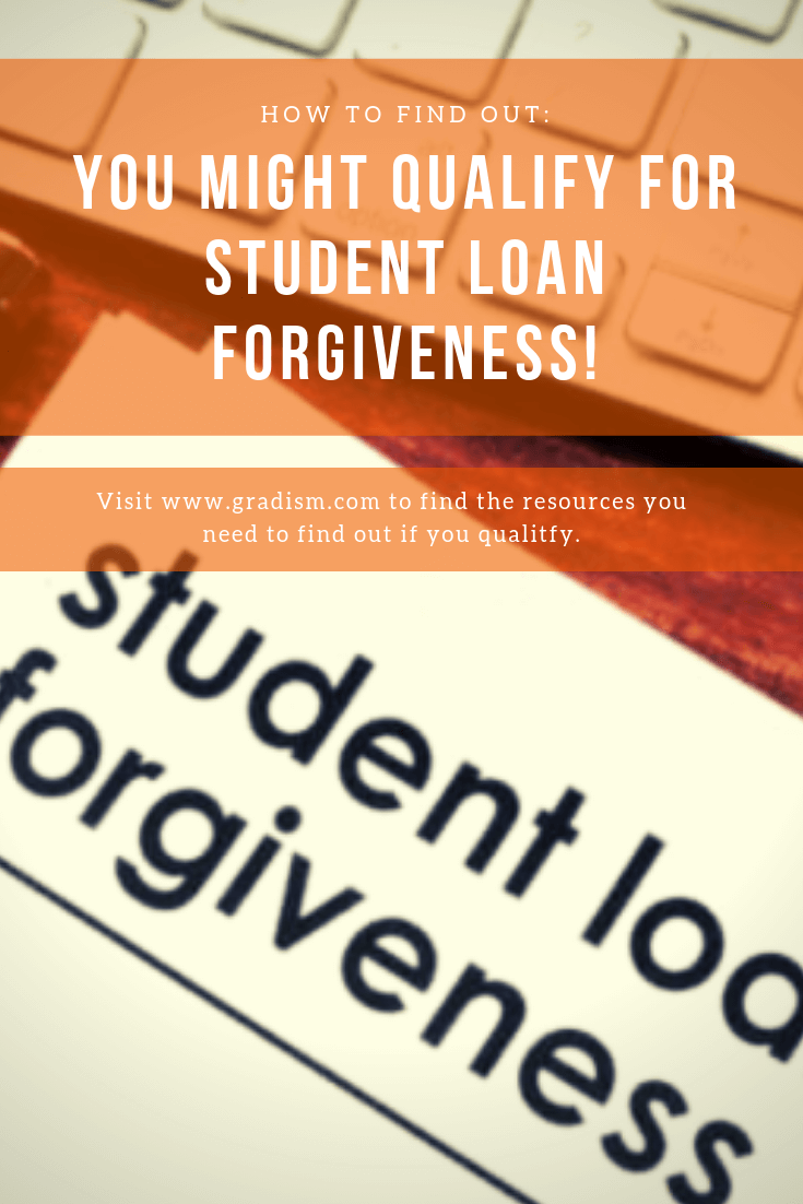 Pin On How To Budget For Student Loans