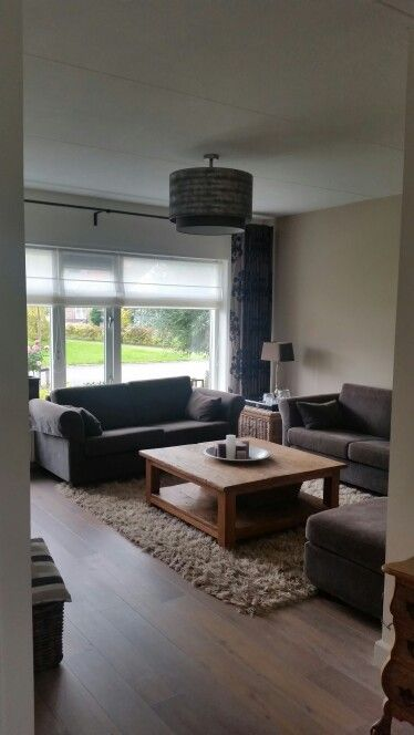 Living room Interior Pinterest Living rooms, Room and Interiors