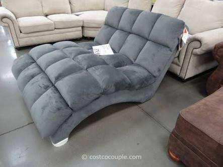 Costco Chaise の画像検索結果 コストコ ソファ ハンギングベッド 家具 ソファ