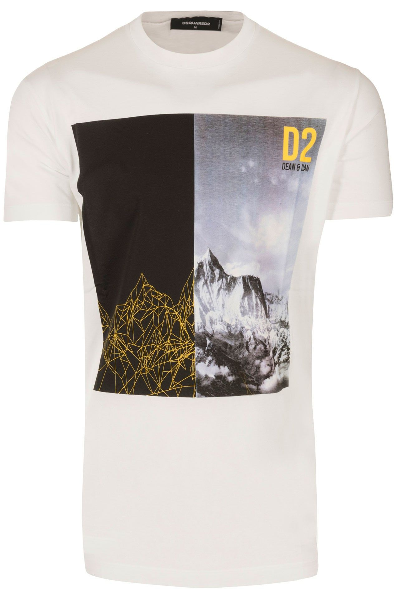 cdcadf0615 Prime Griffe #tshirt #dsquared #dsquared2 #shirt #new #collection ...