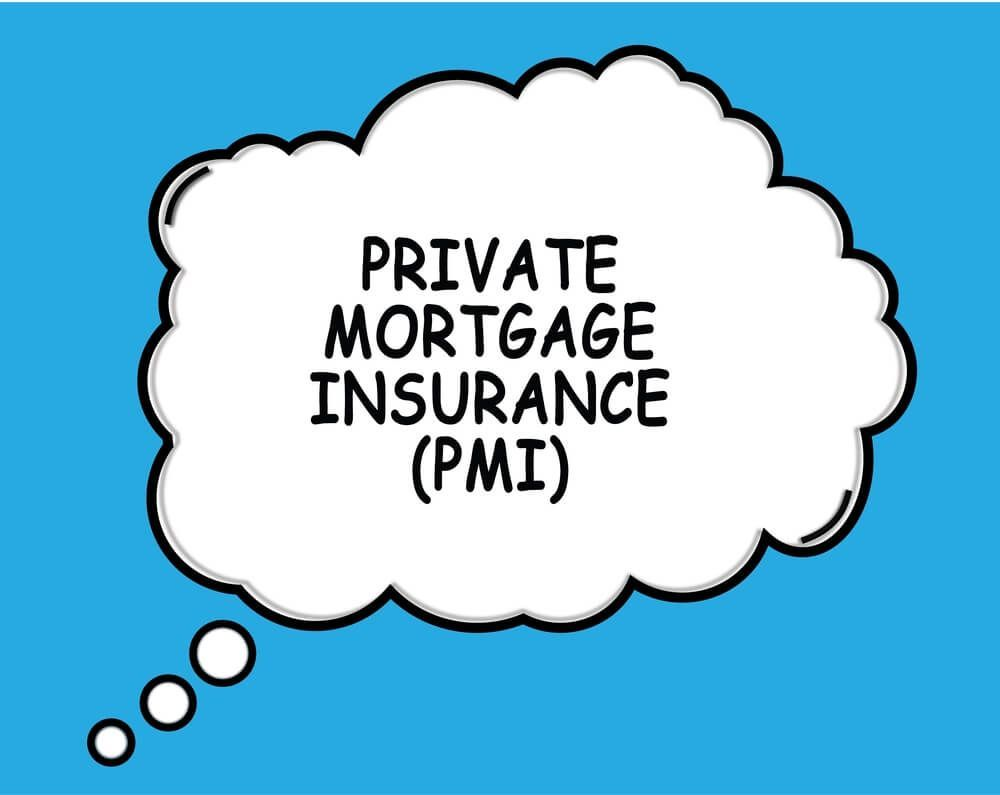 What Every Mortgage Holder Should Know About PMI ...