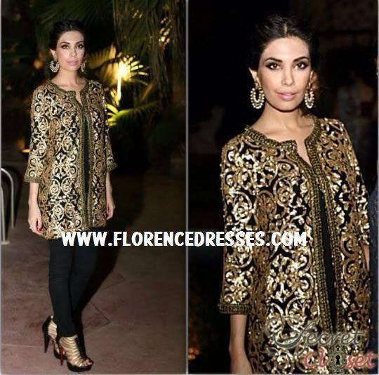 Image result for sana safinaz eid collection 2013 | Fashion | Pinterest