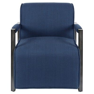 Best Accent Chairs Blue Accent Chairs Blue Accent Chairs 400 x 300