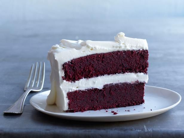 Matzo Red Velvet Cake Recipe Passover Desserts Red Velvet Cake Velvet Cake Recipes