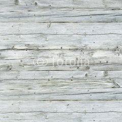 Holzfläche, Hintergrund, Grunge Style, Vintage, Bretterwand