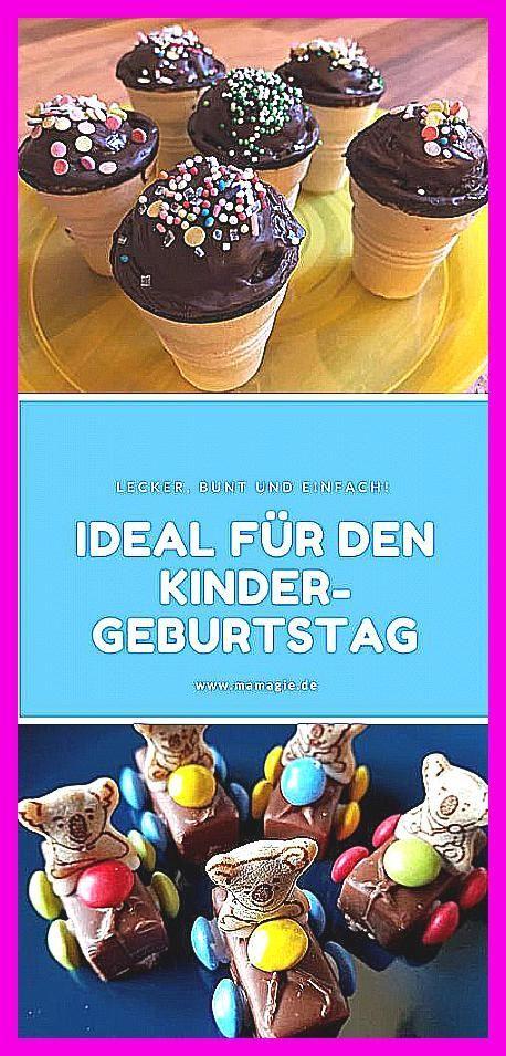 Photo of Kinderpingui – Torte Von Exemptmarrow  Chefkoch –  Ideal für den Kindergeburtst…