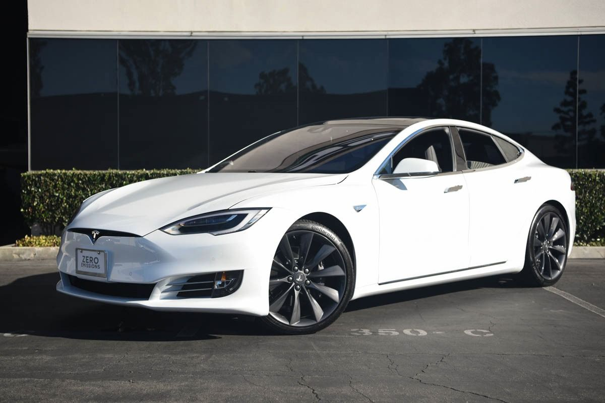 Used 2016 tesla model s stock 3071 in costa mesa ca at ilusso motoring ca s premier pre owned luxury car dealership come test drive a tesla today