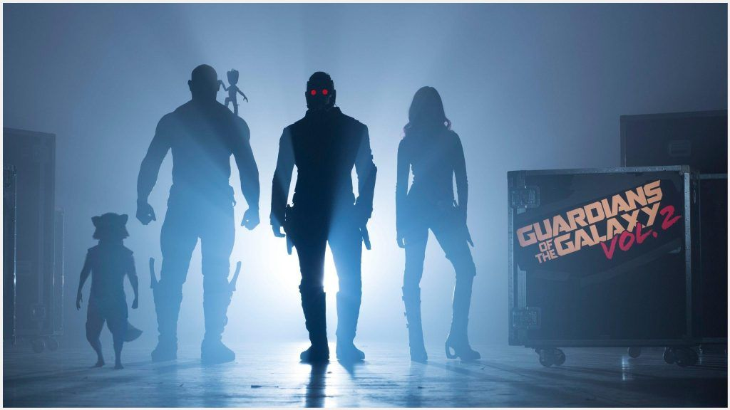 Guardians of the Galaxy Vol. 2 2 movie free download hd 1080p