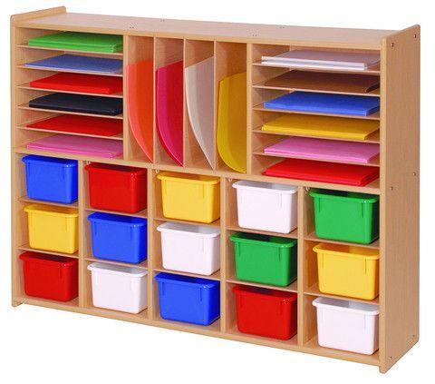 Pin On Teacher Aides Supplies