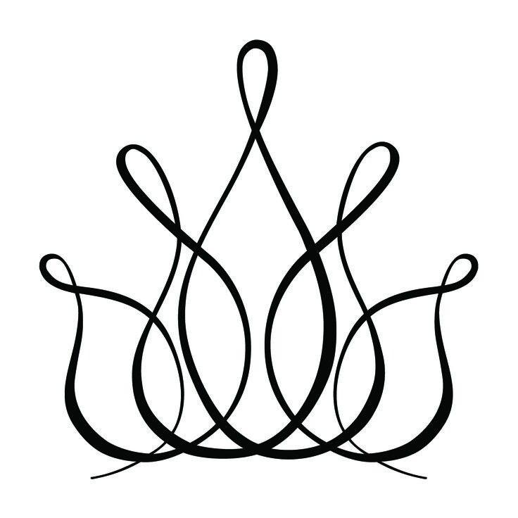 Pin by Elizabeth White on Zeta Tau Alpha ideas!! | Pinterest | Zeta ...