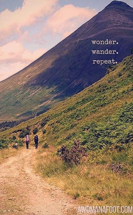 Photo of Super Travel Quotes Solo Destinations Ideas