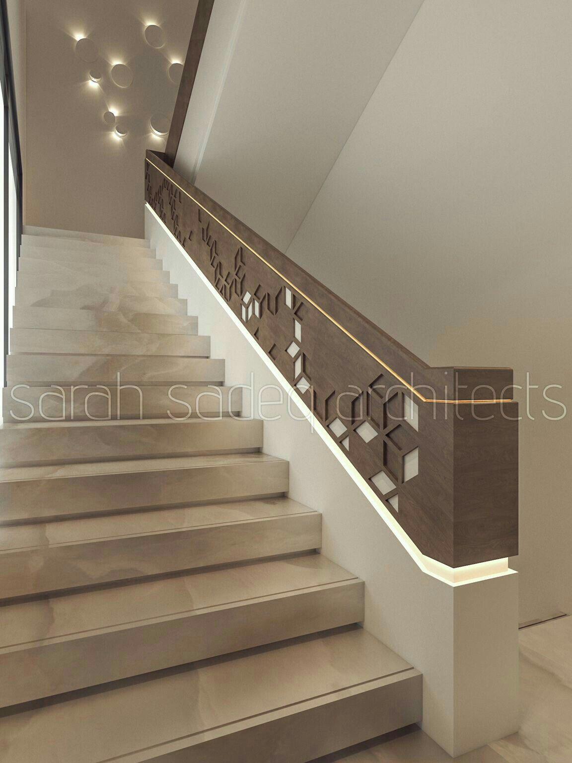 Stiegen, Innenausstattung, Innenarchitektur, Treppe Ideen, Schwimm Treppe,  Ideen Geländer, Treppengeländer, Geländer Design, Bannister