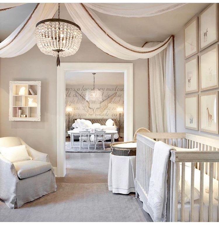 Pinterest Karinha703 Baby Room Design Baby Nursery Inspiration Baby Girl Nursery Room