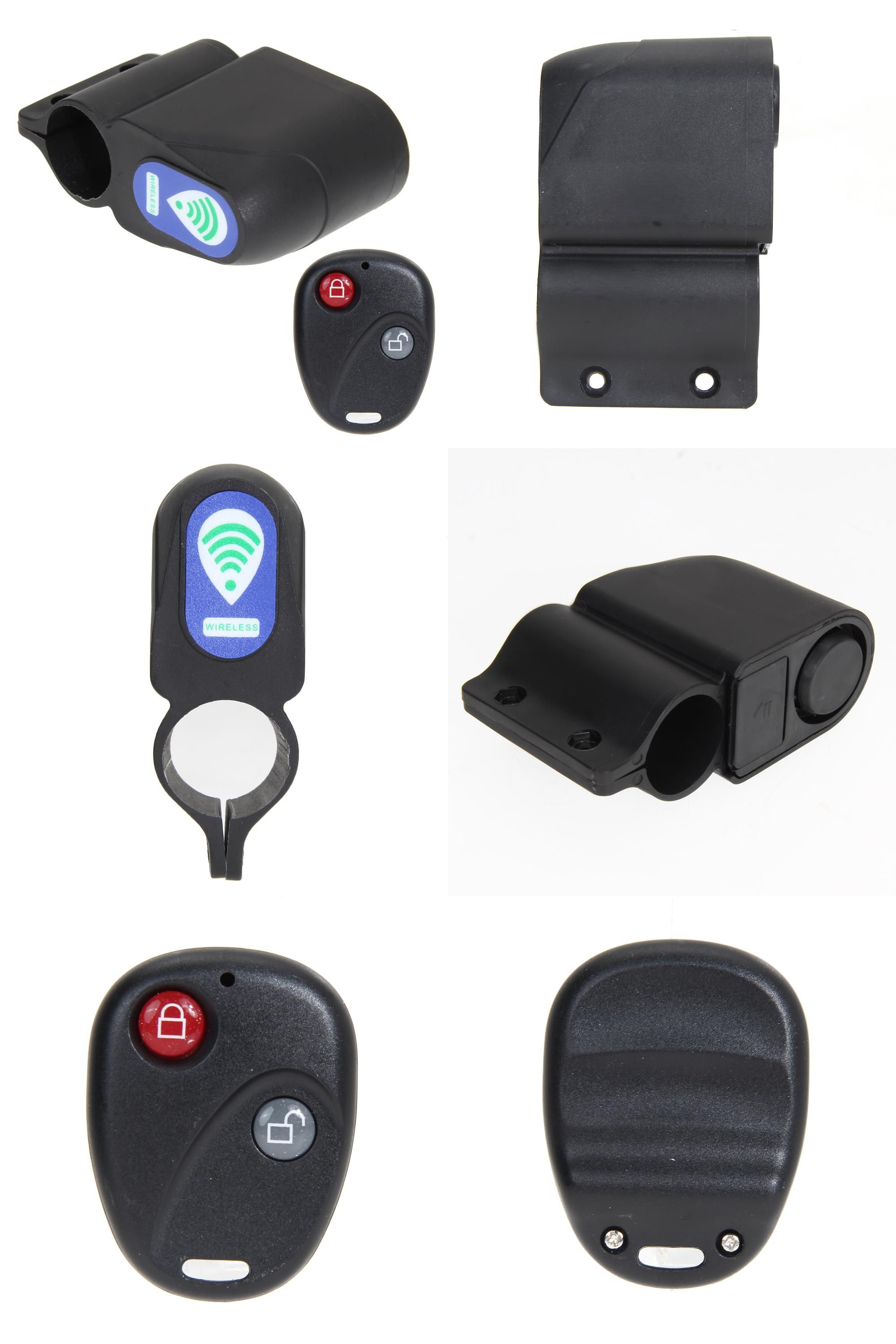 Visit To Buy Waterproof Pefect Protect For Bicycle Anti Theft