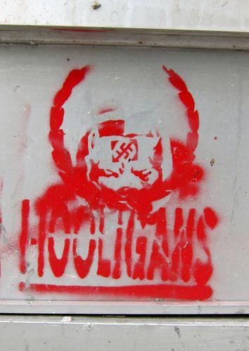 Football Hooligans The Th Player Pinterest Football Football Casuals And Football Fans