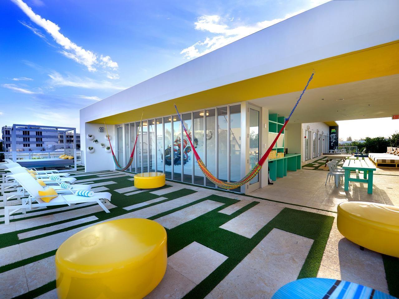 Florida S Best Beachfront Hotels