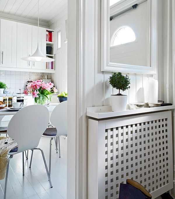 heizungsverkleidung i. Black Bedroom Furniture Sets. Home Design Ideas