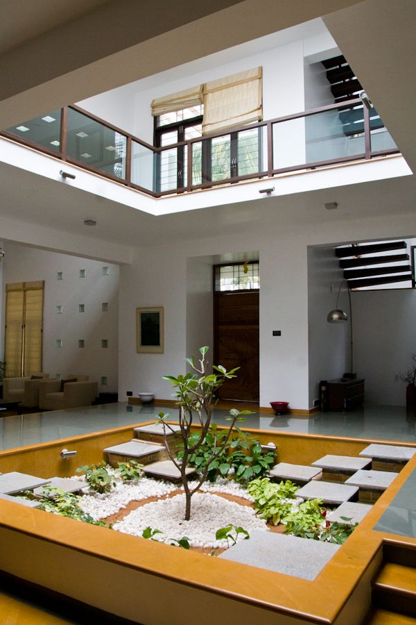 Images cube square collage architecture studio modern house plans in pinterest and also rh