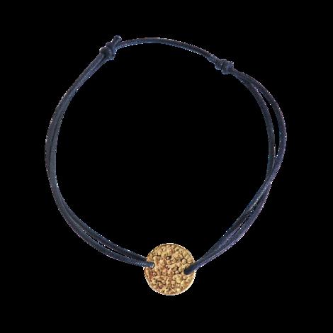 Bracelet Maya XXS - J E M -Monnier Frères