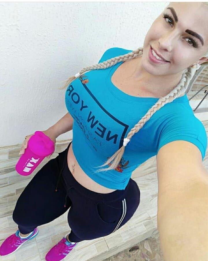 #fitness#gym#bbg#body#bodybuilding#muscle#gains#bestmod#gymlife...