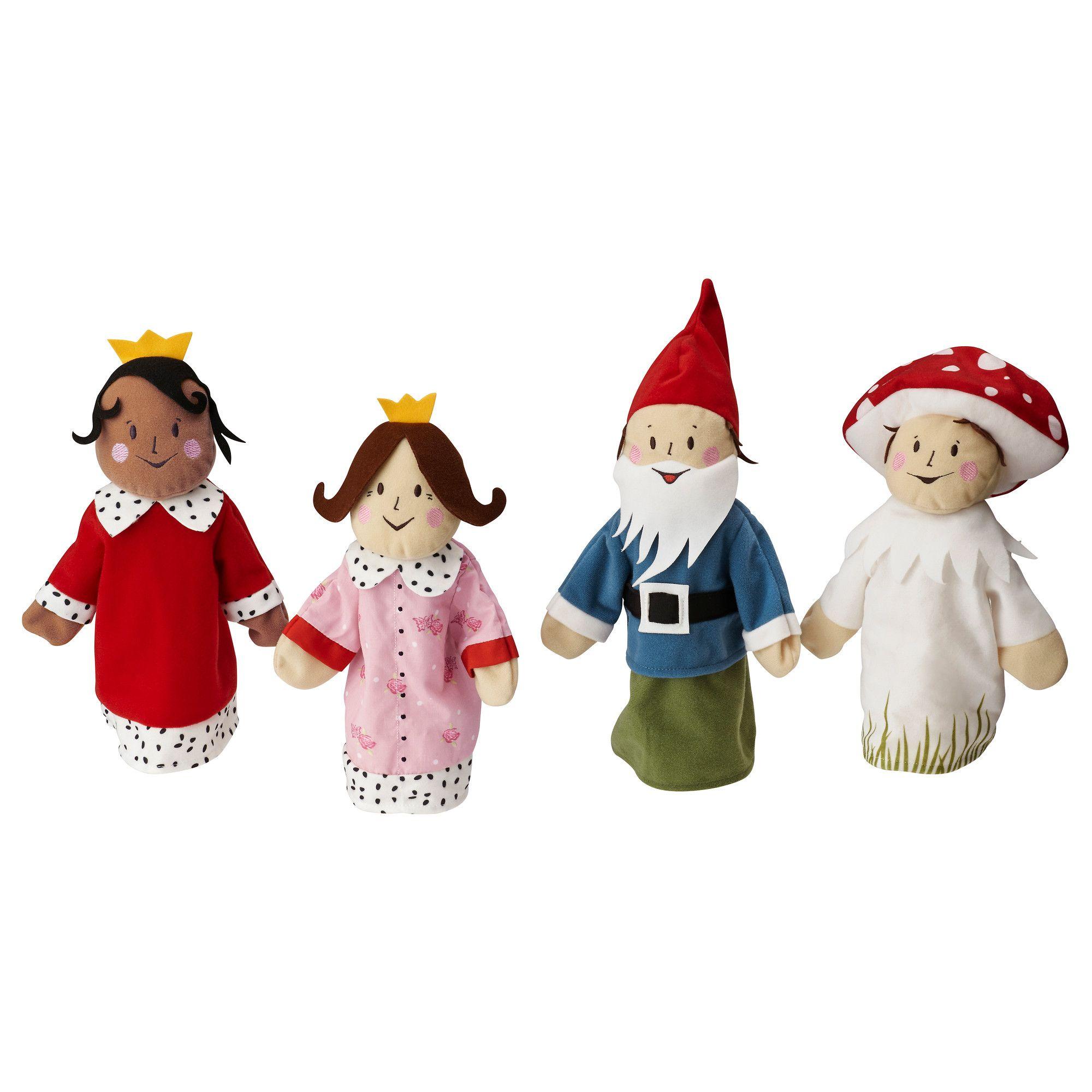 gladlynt marionnette famille ikea cadeaux pour mile pinterest marionnette ikea et familles. Black Bedroom Furniture Sets. Home Design Ideas