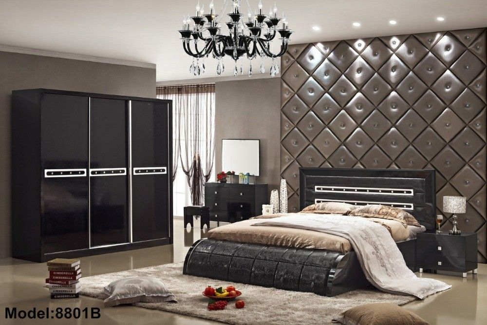 Pin By Localee On 850 Net Is Sarah Luxury Bedroom Furniture