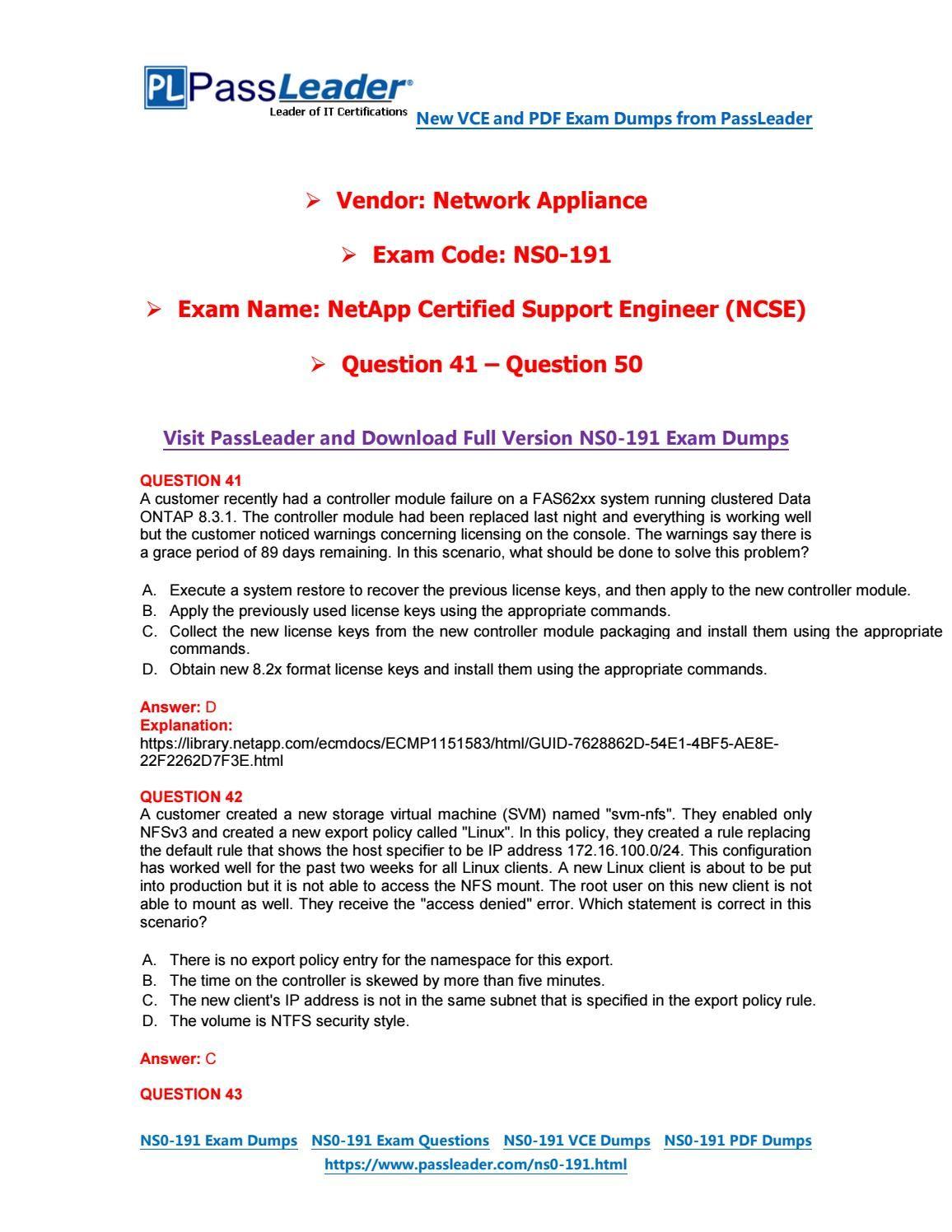TÉLÉCHARGER MODULE NTFSSECURITY