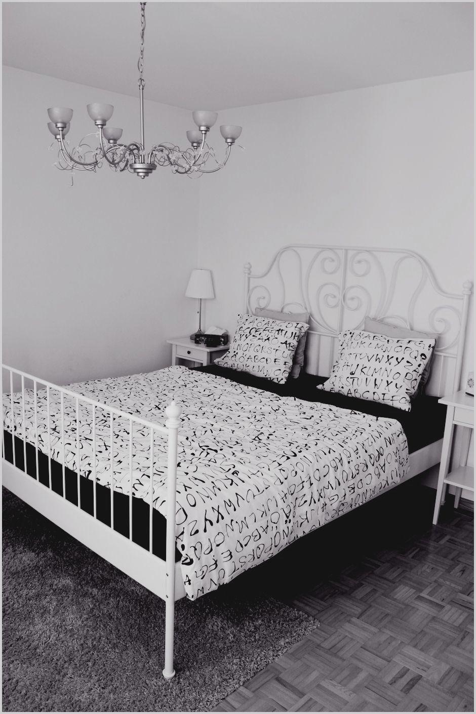 Ikea Black Bedroom Furniture Decor V 2020 G Komnaty Mechty Interery Spalni Dizajn Spalen