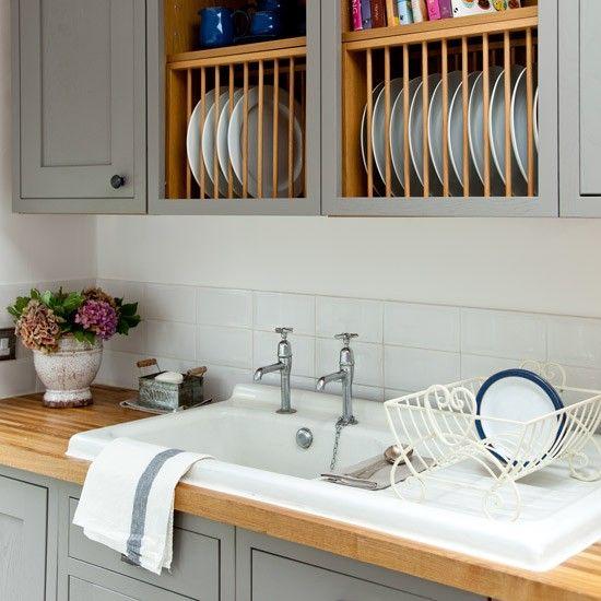 Wonderful Reclaimed Kitchen Sinks Images - Bathroom with Bathtub ...